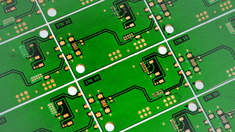 printed circuit boards custom pcb prototypes and pcb circuit diagram pcb design printed circuit boards assembly (pcba